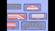 068 Train Set 2