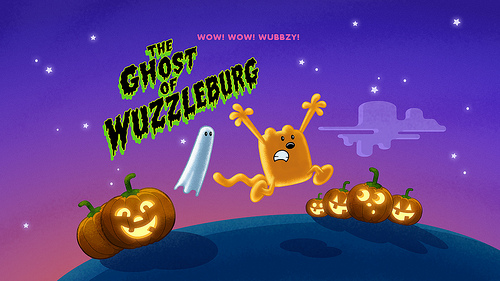 File:The Ghost of Wuzzleburg.jpg