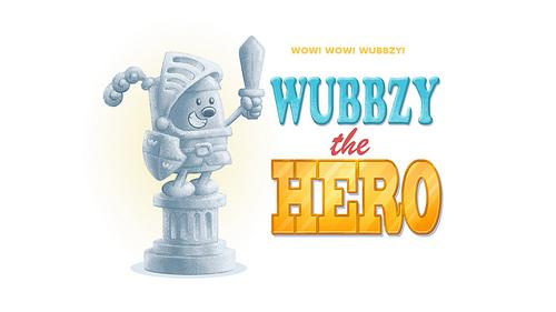 File:Wubbzy the Hero.jpg