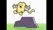 179 Wubbzy Jumps