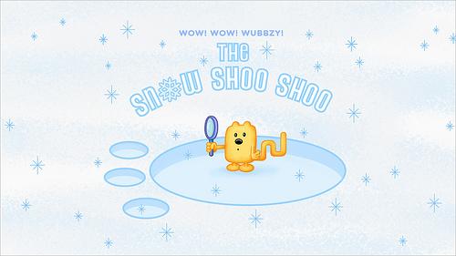 File:The Snow Shoo Shoo.jpg
