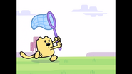 006 Wubbzy Chases Flutterfly 5