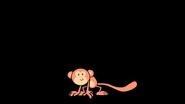615 Monkey Comes Back 2