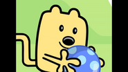 035 Wubbzy Drops Ball