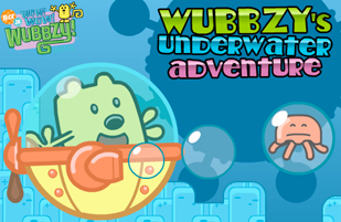 File:Wubbzy's Underwater Adventure.jpg