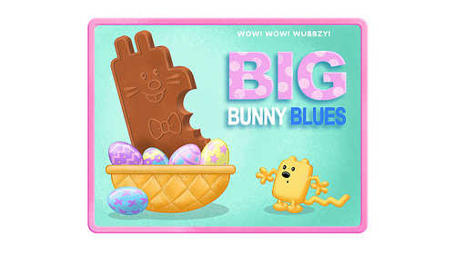 File:Big Bunny Blues.jpg