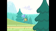 185 Wubbzy Bounces Into Woods 4