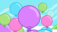 048 Balloons Going Up