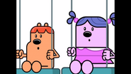 028 Kids Looking At Wubbzy