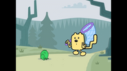566 Frog Jumps to Wubbzy 4