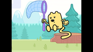 147 Wubbzy Jumps