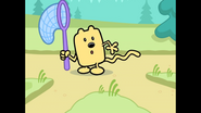 289 Wubbzy Looks Around 2