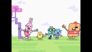 515 Everyone But Wubbzy Runs Away Screaming