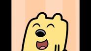 345 Wubbzy Laughs