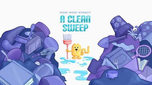 File:A Clean Sweep.jpg