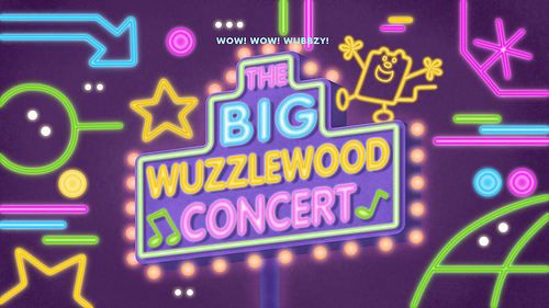 File:The Big Wuzzlewood Concert.jpg