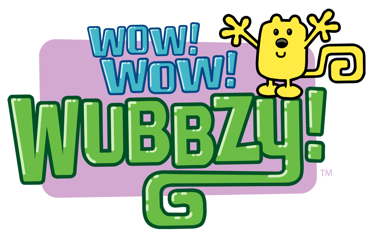 File:Wubbzy logo.jpg