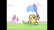 003 Wubbzy Chases Flutterfly 2