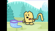 144 Wubbzy Sighs