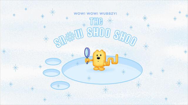 File:Snow shoo wubbzy.jpg