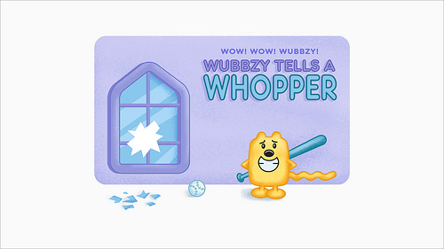 File:Wubbzy Tells a Whopper.jpg