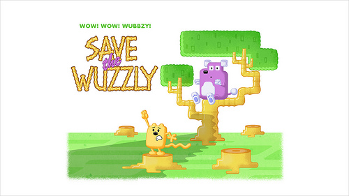 File:Save the Wuzzly.jpg