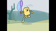 584 Wubbzy Jumps