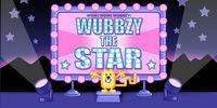 Wubbzy the Star