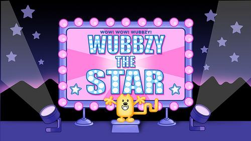 File:Wubbzy the Star.jpg