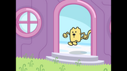 162 Wubbzy Jumps Out