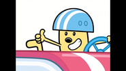 224 Wubbzy Gives a Thumbs Up