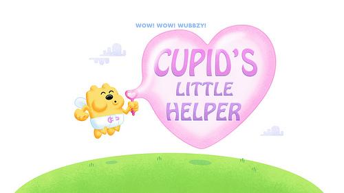 File:Cupid's Little Helper.jpg