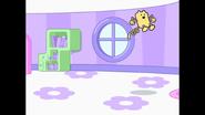 379 Wubbzy Bouncing Away 7