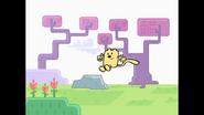 012 Wubbzy Jumps