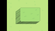 534 Square of Grass