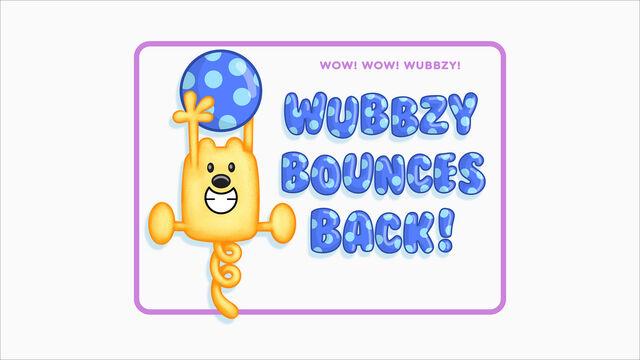 File:Wubbzy bounce back.jpg