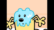 055 Wubbzy Gets Soaked 2