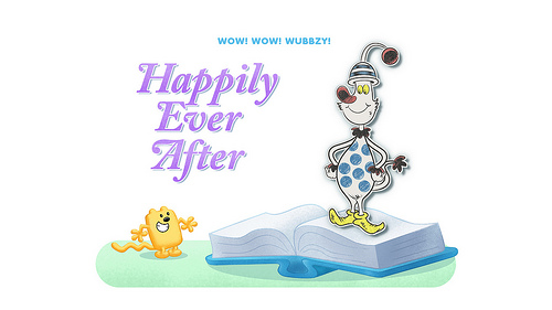File:Happily Ever After.jpg