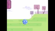 004 Kickety-Kickball Stops