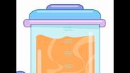 429 Carrot Juice