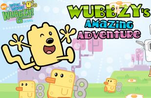 File:Wubbzy's Amazing Adventure.jpg