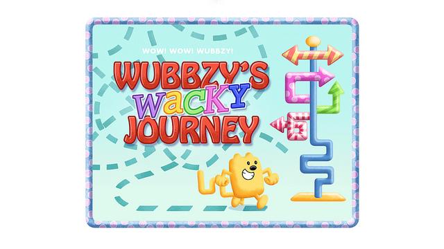 File:Wubbzy's Wacky Journey.jpg