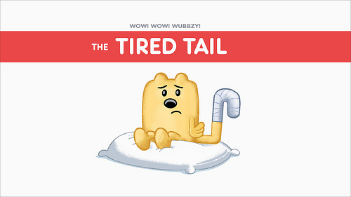 File:The Tired Tail.jpg
