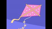 035 fly a kite!