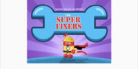 The Super Fixers