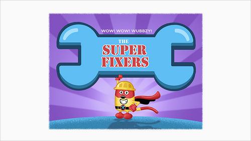 File:The Super Fixers.jpg