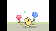 371 Wubbzy Doing it All At Once