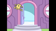 026 Wubbzy Bounces 2 (His shadow's floating!)