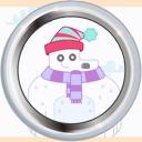 File:Badge-edit-4.png