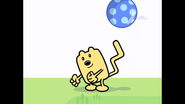 419 Wubbzy Plays With Ball 15 (GGG)